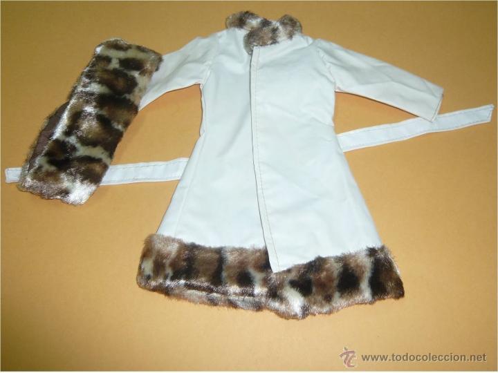 y de nancy invierno años 70 Vestidos Comprar abrigo modelo w4PO11