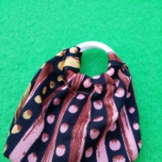 Muñecas Nancy y Lucas: NANCY BOLSO. Lote 50123727