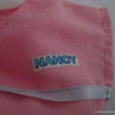 Muñecas Nancy y Lucas: BLUSA NANCI. Lote 60465947