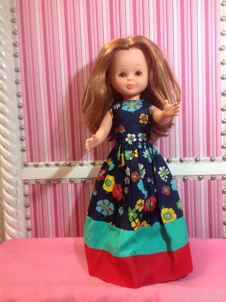 Lujo Vestirse Para La Fiesta En El Jardín Friso - Ideas de Vestido ...
