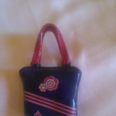Muñecas Nancy y Lucas: BOLSO NANCY. Lote 83736548