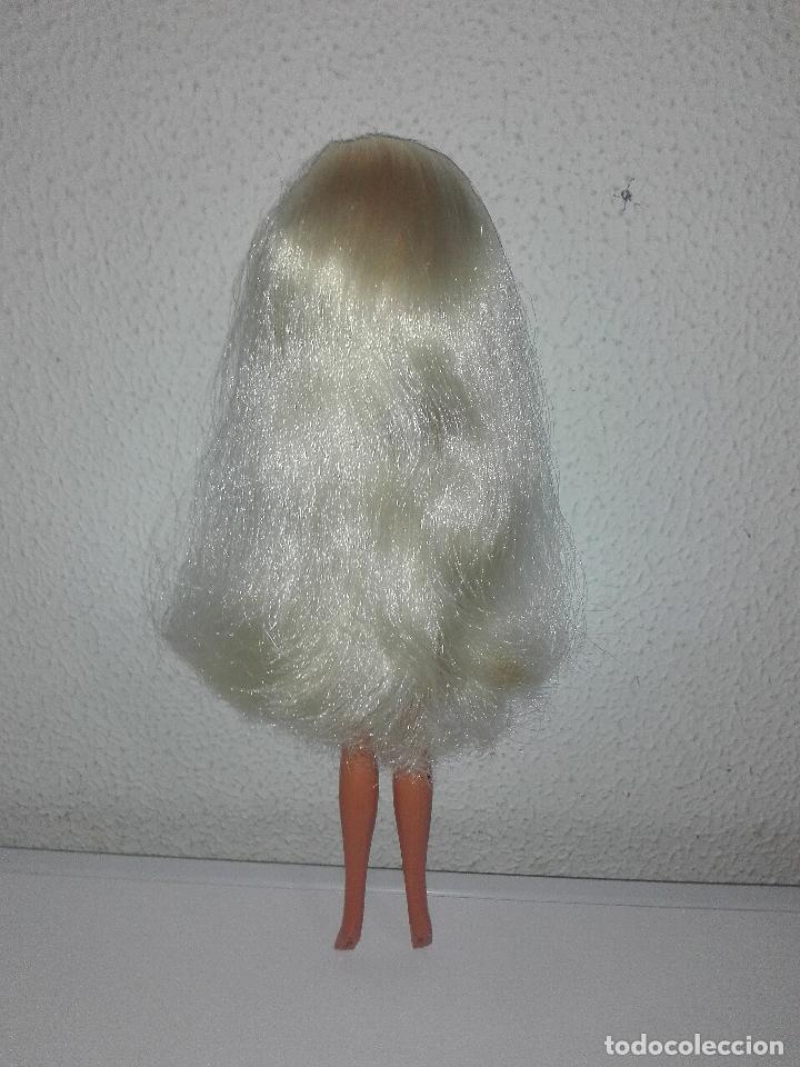 Muñecas Nancy y Lucas: Preciosa muñeca Nancy modelo maniquí tamaño barbie cdd - Foto 7 - 92773405