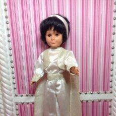 Muñecas Nancy y Lucas: LUCAS ALADIN COMPLETO SERIE CUENTOS!!!!!. Lote 98473680