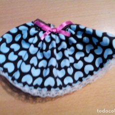Muñecas Nancy y Lucas: FALDA NANCY. Lote 102628799