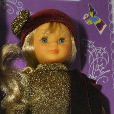 Muñecas Nancy y Lucas: MARAVILLOSA NANCY BOUTIQUE, NUEVA SIN ABRIR, VER FOTOS.. Lote 112363775