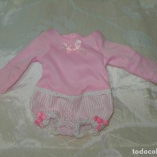 Muñecas Nancy y Lucas: TRAJE BOMBACHO DE NANCY NEW. Lote 112751167