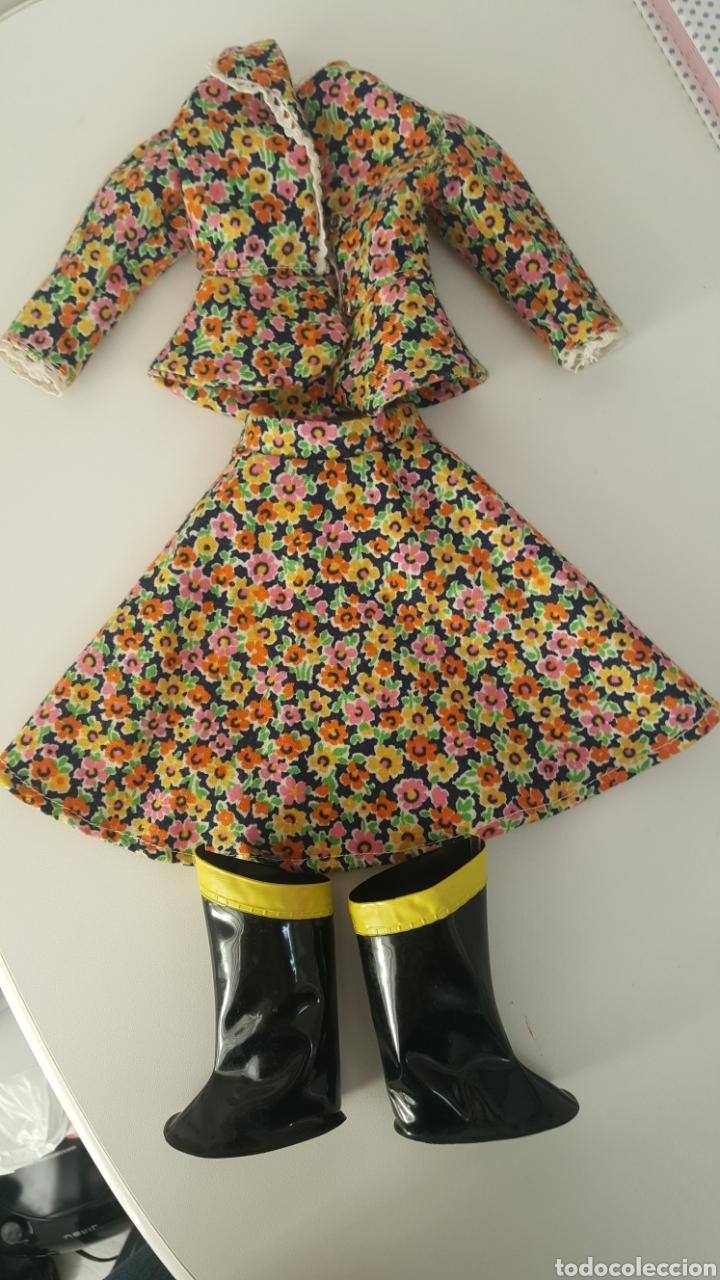 Traje Comprar Y Vestidos De Nancy Accesorios Conjunto Chaqueta 5PnwqATv