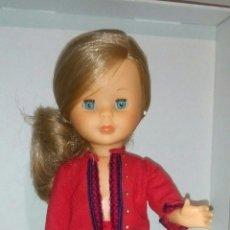 Muñecas Nancy y Lucas: CONJUNTO CHANEL NANCY. Lote 115270742