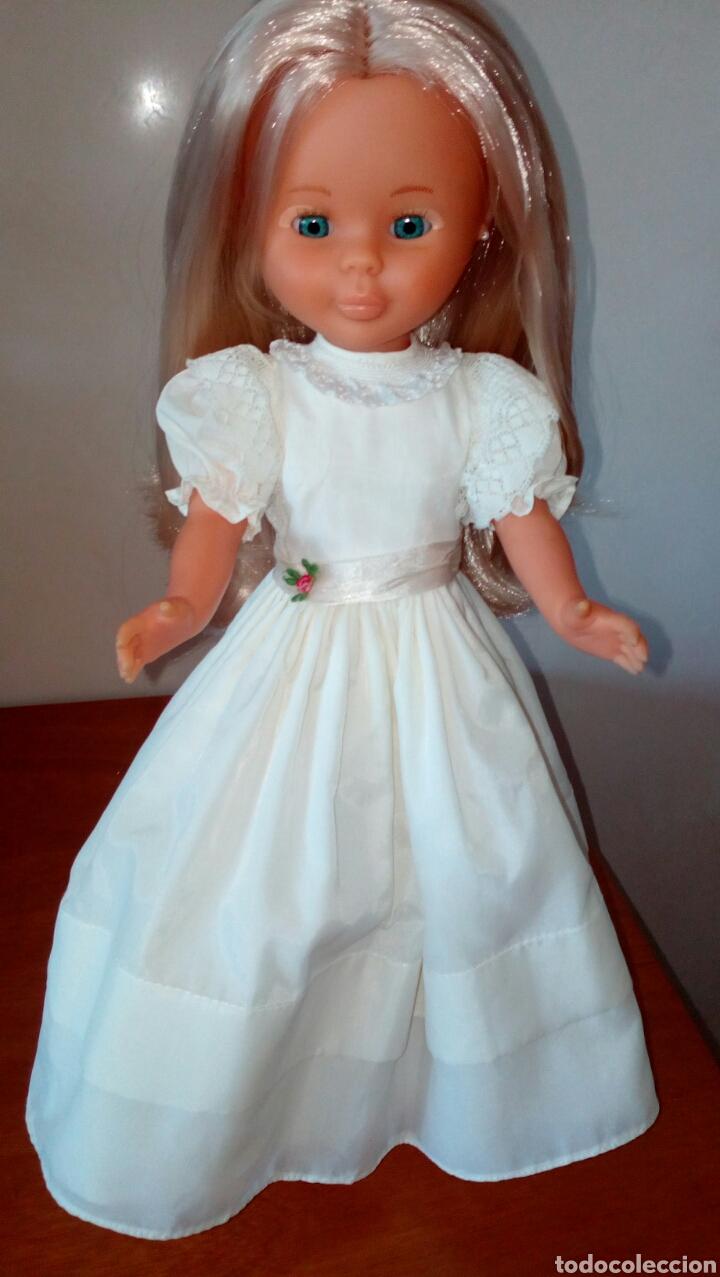 vestido de novia antiguo para nancy. - Comprar Vestidos y accesorios ...