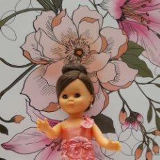 Muñecas Nancy y Lucas: VESTIDO PARA NANCY. Lote 105188924