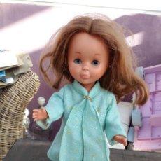 Nancy and Lucas Dolls: NANCY. Lote 142725780