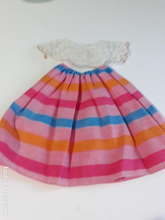 Vestido Mexicana Nancy Vendido En Venta Directa 144031678