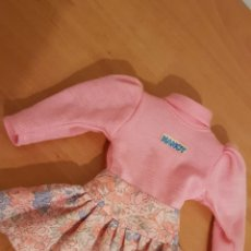 Muñecas Nancy y Lucas: CONJUNTO DE MUÑECA NANCY BEAUTY. Lote 144120180