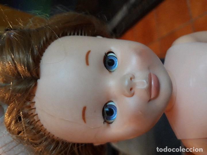 Muñecas Nancy y Lucas: Nancy años 70 - Foto 12 - 148233114