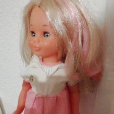 Muñecas Nancy y Lucas: VESTIDO FAMOSA PARA NANCY. Lote 150692740