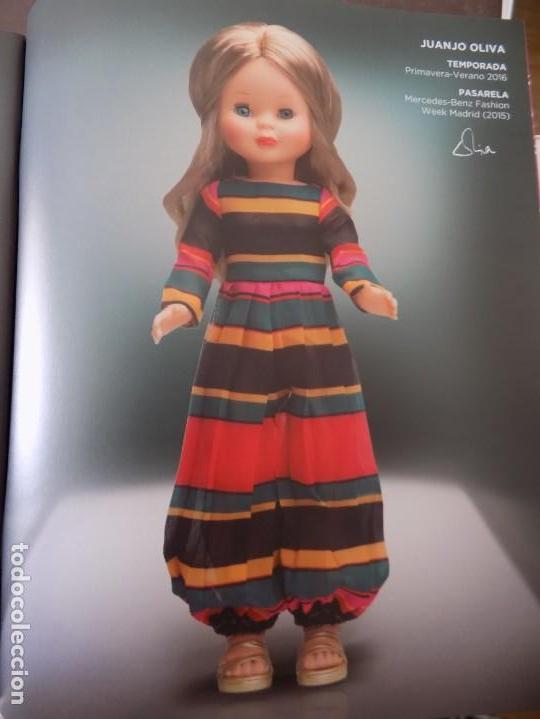 91adedadc1f vestido para nancy famosa