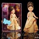 Muñecas Nancy y Lucas: PRECIOSA NANCY GOLD 50 ANIVERSARIO. Lote 156097858