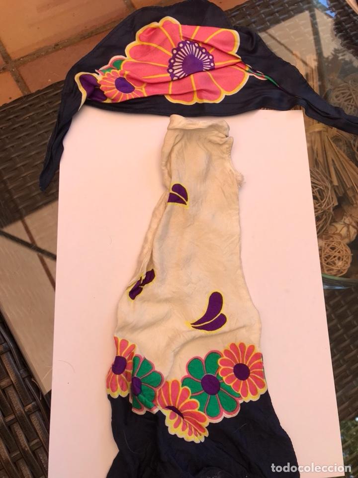 NANCY CONJUNTO GRAN GALA (Juguetes - Muñeca Española Moderna - Nancy y Lucas, Vestidos y Accesorios)