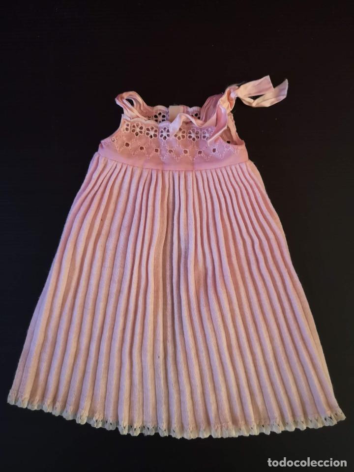 Diseño Profesional Estilo De Moda Retro Vestidos De Los 70 Y