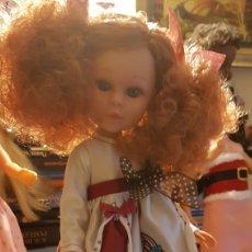Muñecas Nancy y Lucas: VESTIDO PARA NANCY. Lote 164617966