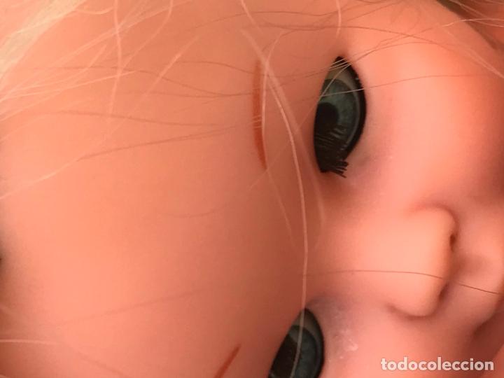 Muñecas Nancy y Lucas: Preciosa Nancy rubia de famosa - Foto 5 - 166204626