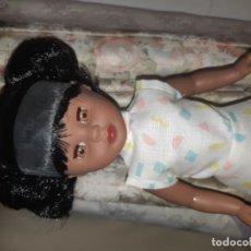 Muñecas Nancy y Lucas: PEPA O KIKA. Lote 167817452