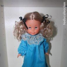 Muñecas Nancy y Lucas: NANCY BABY DOLL ORIGINAL DE LOS 70 . Lote 172457223