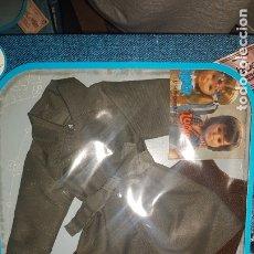 Muñecas Nancy y Lucas: CONJUNTO DE LUCAS NUEVO EN CAJA. Lote 178391766