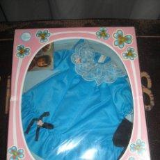 Muñecas Nancy y Lucas: CONJUNTO BABY DOLL. Lote 179532625