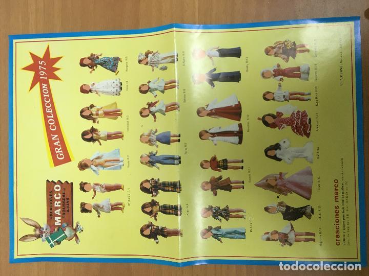 Creaciones Para Colecci Poster Gran Marco En Nancy Vendido shxdQotrCB