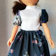 Muñecas Nancy y Lucas: ROPITA PARA NANCY, KIKA, MARY, NAIAS O SIMILAR . Lote 194730886