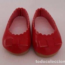 Muñecas Nancy y Lucas: == PRECIOSAS MANOLETINAS PARA NANCY CLASICA Y NANCY REEDICION. Lote 204768303