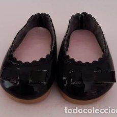 Muñecas Nancy y Lucas: == MANOLETINAS VALIDAS PARA NANCY CLASICA Y REEDICION. Lote 204768448
