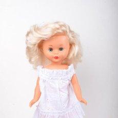 Muñecas Nancy y Lucas: NANCY DIVA MARILYN MONROE. Lote 205577448