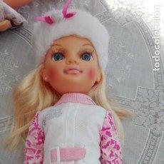 Muñecas Nancy y Lucas: MUÑECA NANCY DE FAMOSA - T- 2939-10.. Lote 206810088