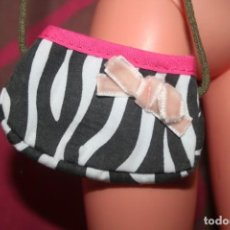 Bambole Nancy e Lucas: BOLSO ORIGINAL MUÑECA NANCY. Lote 212364798