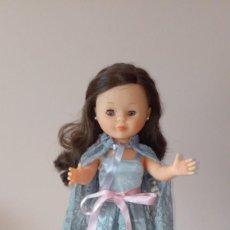 Muñecas Nancy y Lucas: VESTIDO DE FIESTA PARA NANCY.REPLICA.. Lote 211897548