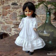 Muñecas Nancy y Lucas: NANCY ORIENTAL MUSICAL. Lote 216960711