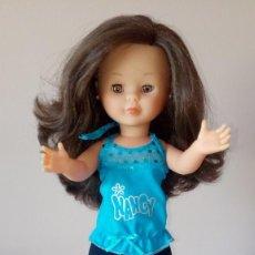 Muñecas Nancy y Lucas: PANTALON Y BLUSA PARA NANCY O SIMILAR.. Lote 223921697