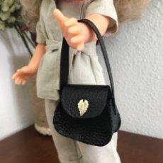 Muñecas Nancy y Lucas: BOLSO POLIPIEL PARA NANCY. Lote 247948110