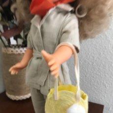 Muñecas Nancy y Lucas: BOLSO PARA NANCY. Lote 247948405