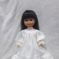 Bambole Nancy e Lucas: NANCY ORIENTAL AÑOS 80. Lote 249401090