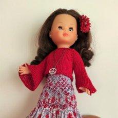 Bonecas Nancy e Lucas: CONJUNTO PARA MUÑECA NANCY.. Lote 262950660