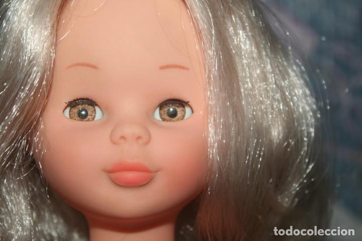 Muñecas Nancy y Lucas: muñeca nancy años 80 y 90 - Foto 5 - 264314364