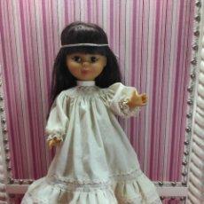 Muñecas Nancy y Lucas: NANCY ORIENTAL. Lote 282961963
