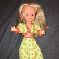 Bambole Nancy e Lucas: LOTE NANCY CON VESTIDO 1. Lote 288045143