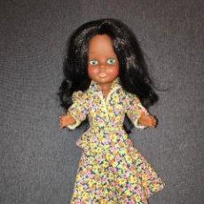 Bambole Nancy e Lucas: LOTE NANCY CON VESTIDO 5. Lote 288045838