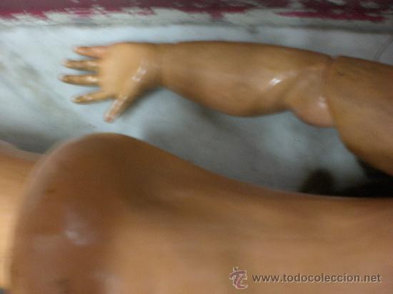 Muñecas Porcelana: Muñeca Dep - Foto 12 - 30056630