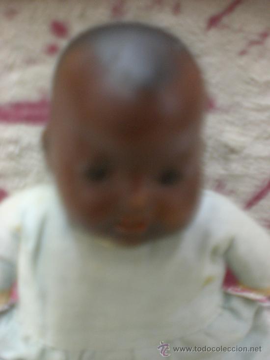 Muñecas Porcelana: Bebe Armand Marseille - Foto 2 - 30538811