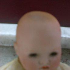 Muñecas Porcelana: BEBE ARMAND MARSEILLE. Lote 30539320